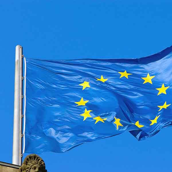 Projetos Europeus.2(600×600)
