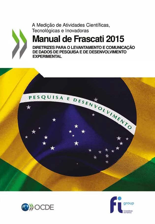manual-de-frascati-brasil