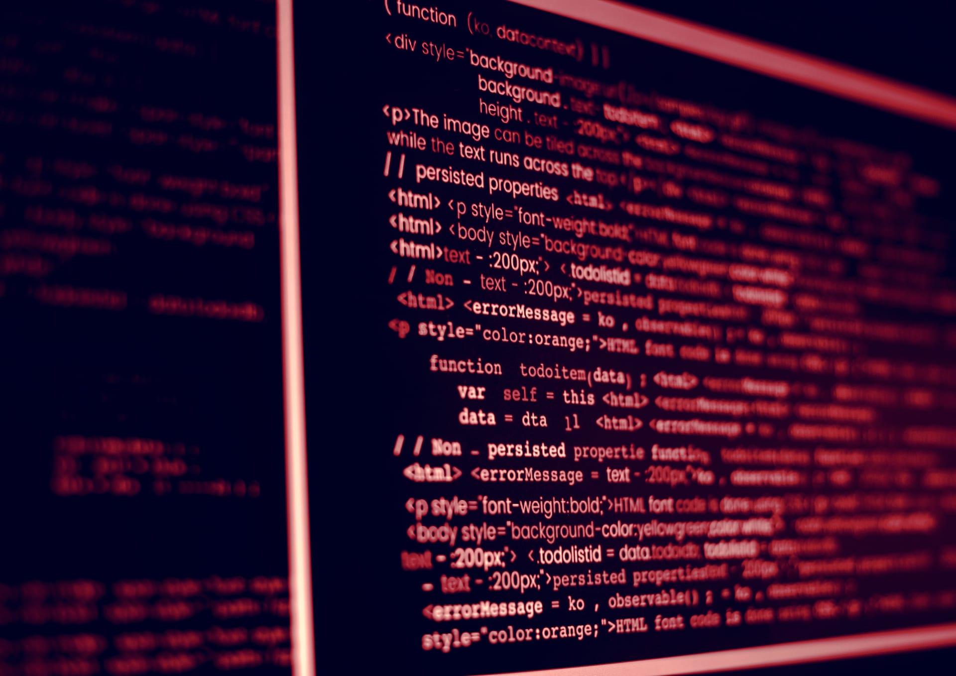 binary-code-data-software-P83BJ4H