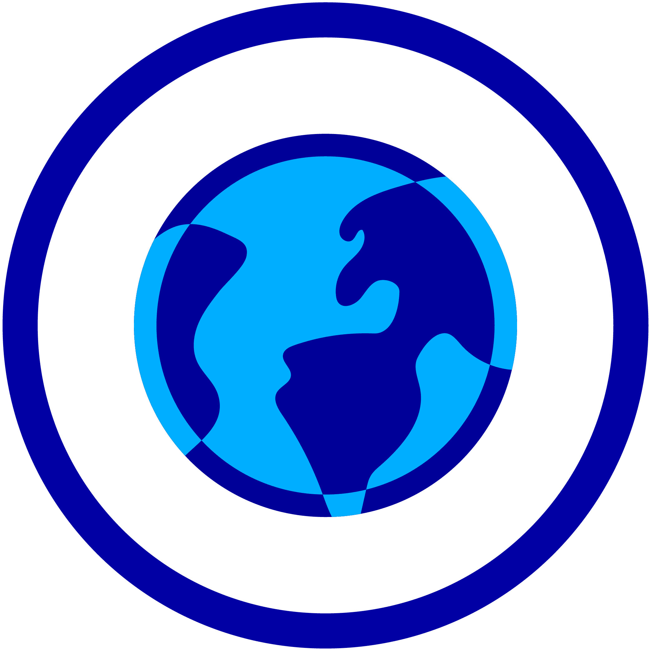 https://pt.fi-group.com/wp-content/uploads/sites/6/2021/02/blue-icons-set_1-13.png