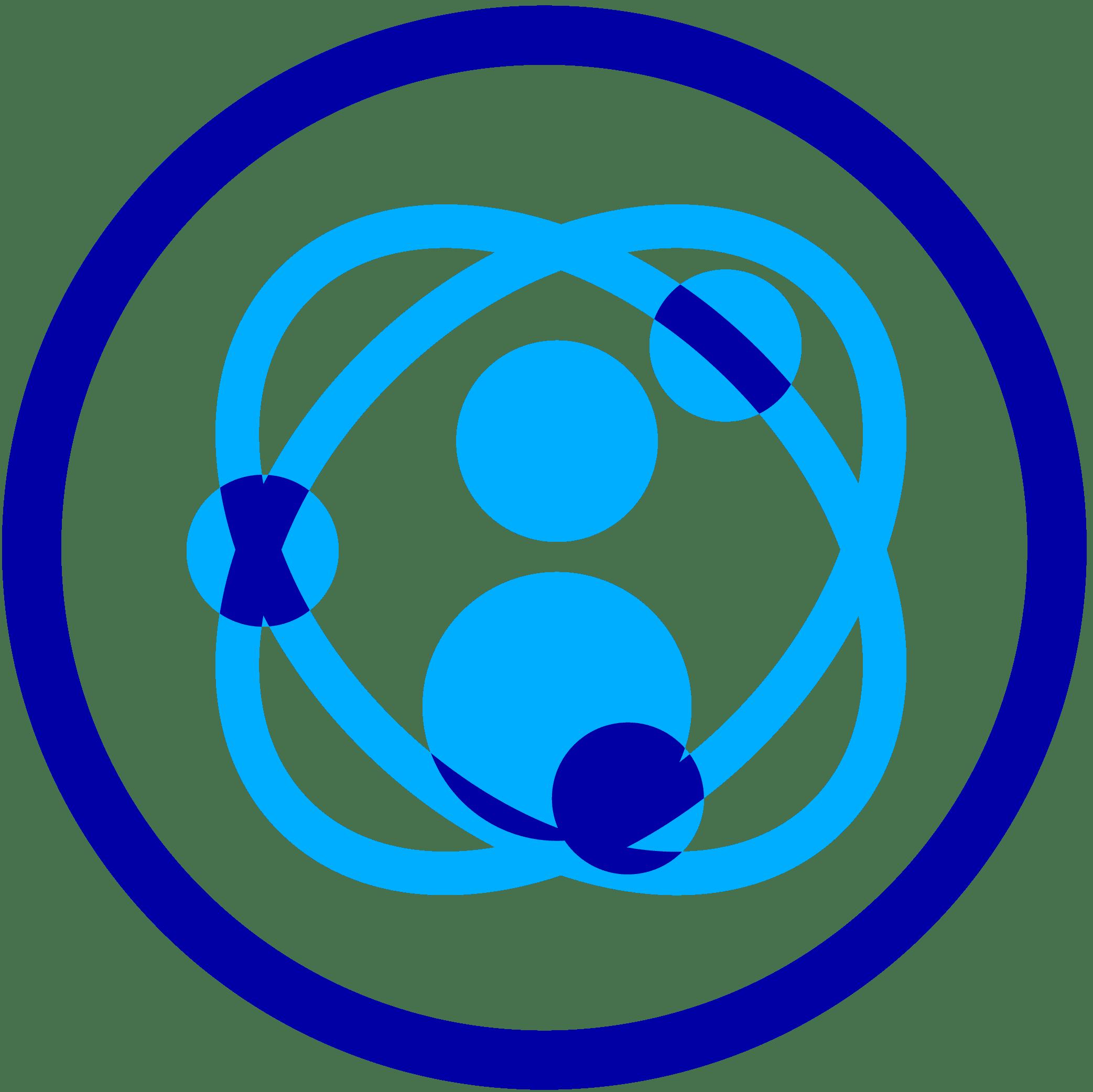 https://pt.fi-group.com/wp-content/uploads/sites/6/2021/02/blue-icons-set_1-55.png