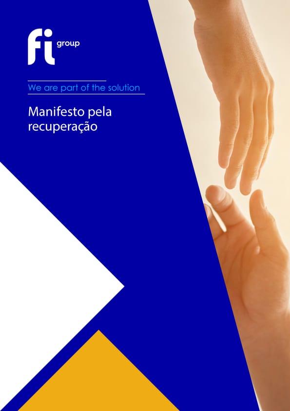 The-FI-Group-Post-COVID-Manifesto